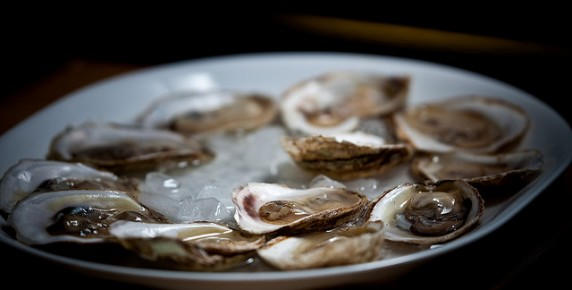 oyster-sauce (1)