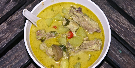Green-Curry-8