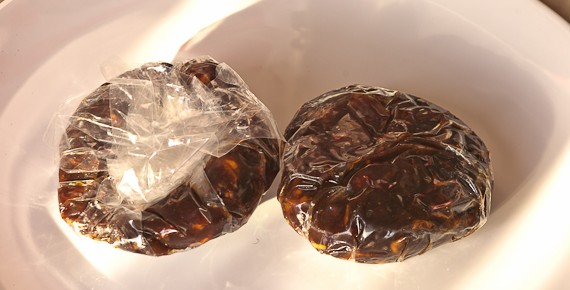 Tamarind-paste-1