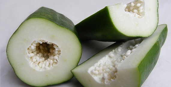 green-papaya (2)