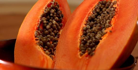 papaya (9)