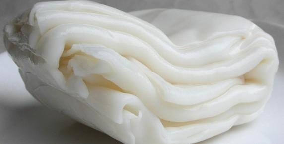 rice-noodle (2)