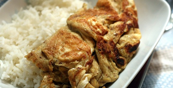 thai-style-omelette (1)