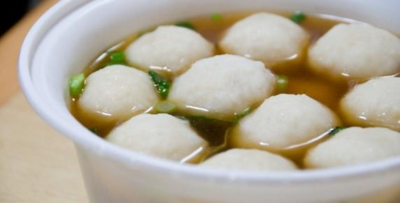 meatballs&fishballs (5)