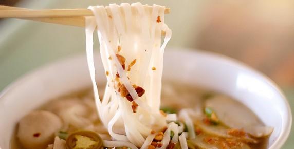 noodle-soup (1)