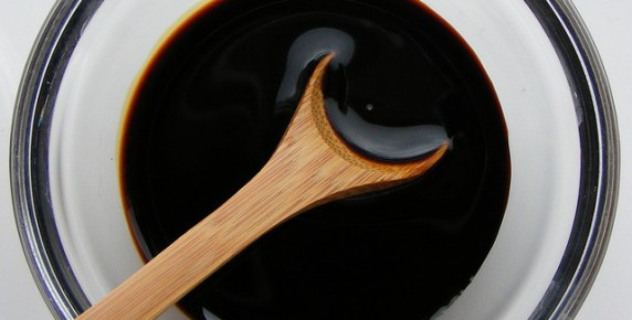 soy-sauce (3)