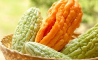 Горькая дыня (Bitter Melon)
