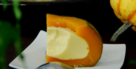 pumpkin-custard (1)