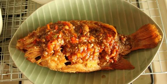 tamarind-fried-fish (2)