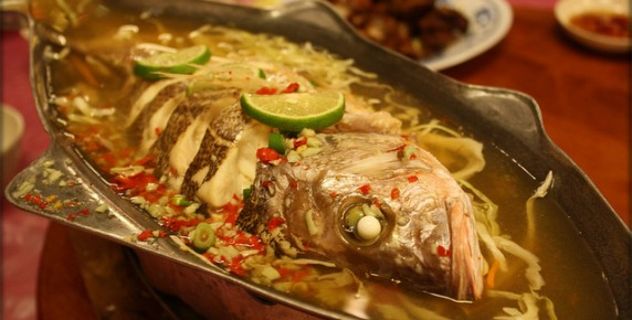 thai-lime-steamed-fish (1)