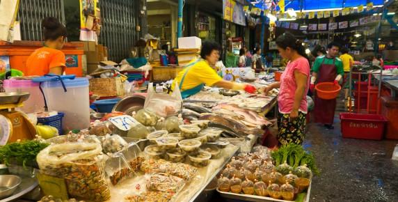 Thai-markets-4365