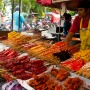 Чем питаться в Таиланде: тайская уличная еда