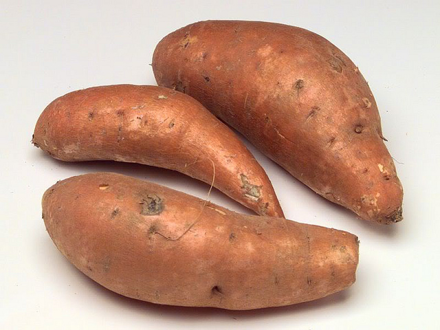 batat-sweet-potato-1.jpg