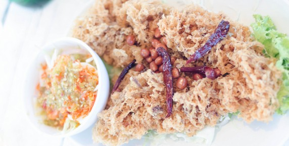 crispy-catfish-salad (3)