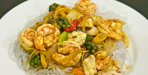 Spicy-Seafood-stir-fry-6