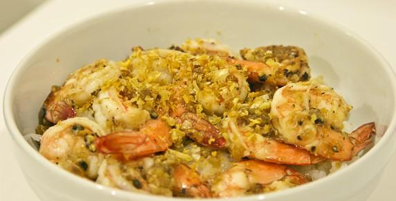Garlic-pepper-shrimps-7