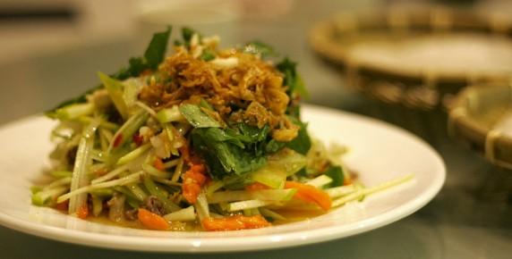 salat-iz-zelenogo-mango (14)