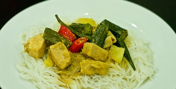 yellow-curry-8