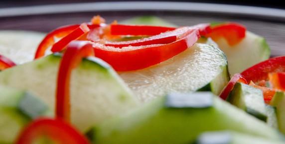 cucumber-salad (3)
