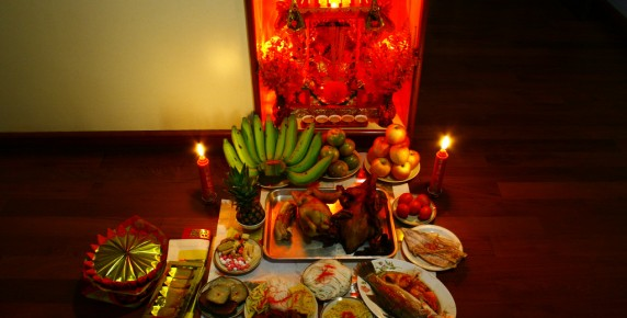 chinese-new-year-food (8)