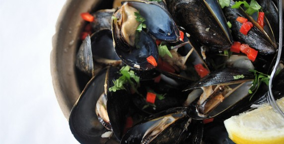 thai-curry-mussels (5)