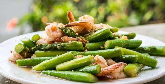 Asparagus-Shrimp-stir-fry-6
