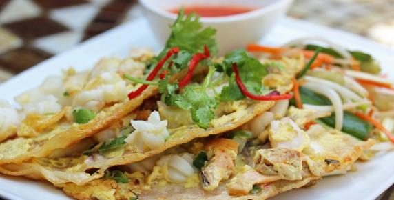 thai-oyster-pancake-hoi-tod (1)