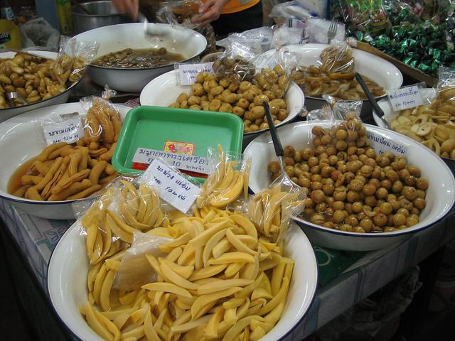 гуава фрукты фото