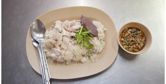 ris-s-kuricej-po-tajski (4)