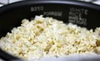 Готовим рассыпчатый рис в мультиварке, кастрюле, пароварке