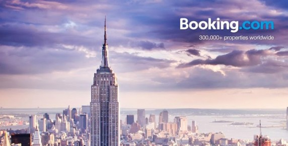 booking-big1