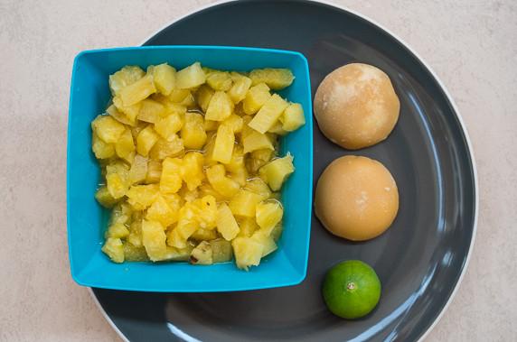 ananasovoe-varenie-1