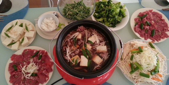 sukiyaki-recept (1)