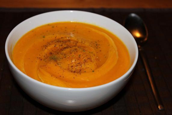 sup-pure-iz-tykvy (2)