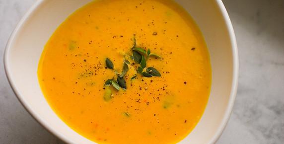sup-pure-iz-tykvy (7)