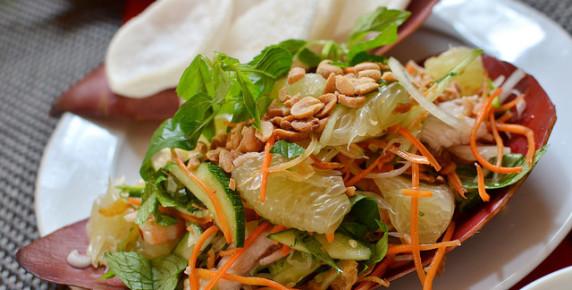 salat-iz-pomelo