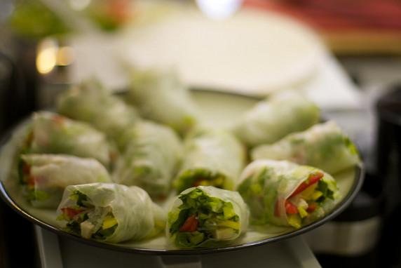 spring-rolls (3)