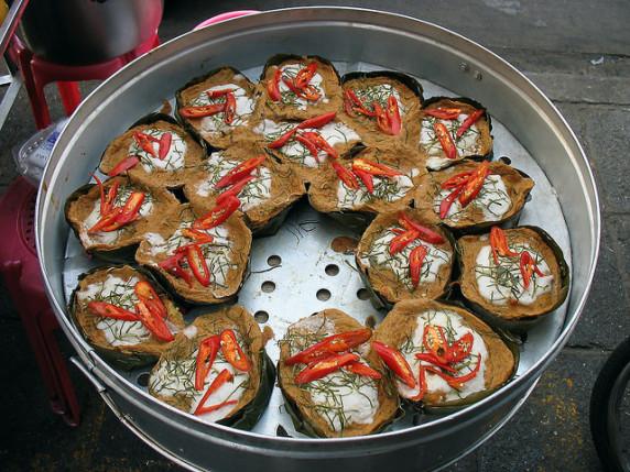 hor-mok-pla-taiskoe-rybnoe-sufle (2)