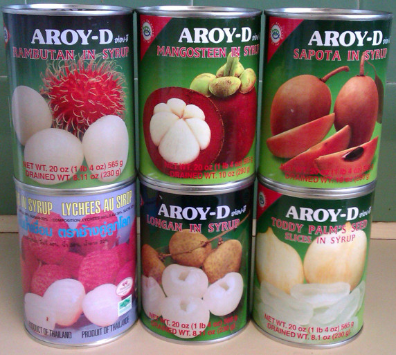 plod-saharnoy-palmy-toddy-palm-fruit (1)