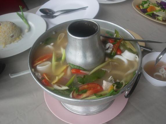 tom-yam-recept (3)